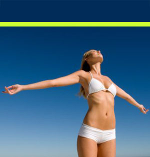 TheCostOfLiposuction.com -  The leading online resource for liposuction prices and  laser liposuction  prices